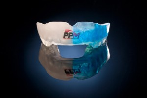 PPM Sports Mouthguard