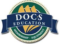 Fremont Sedation Dentistry DOCS Certified Member