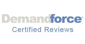 Demand Force Reviews