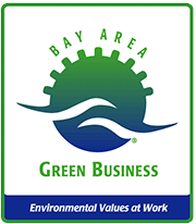 green-business
